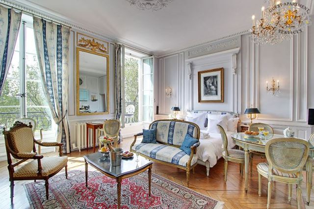 How to: Avoid Apartment Scams in Paris - My Life Living Abroad