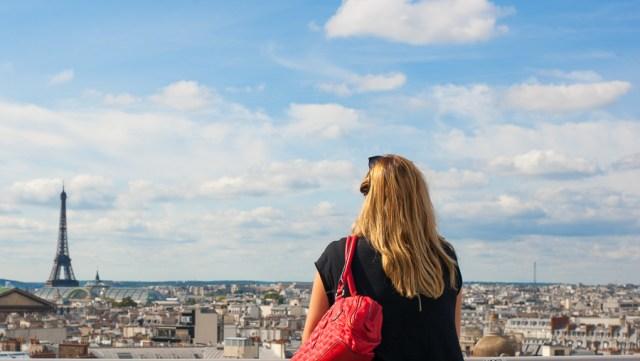 paris-stroll-43