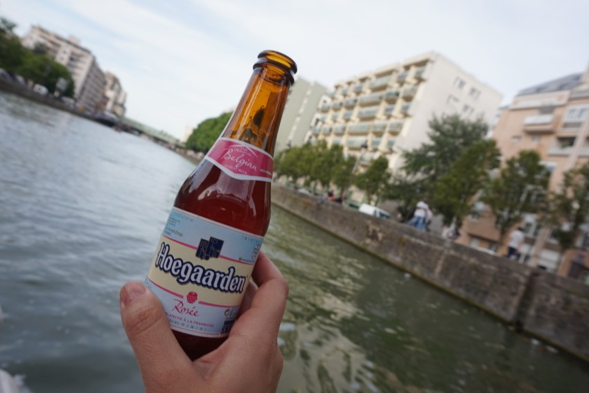 Rent a Boat on the Canal and be a Sailor this Summer! - My