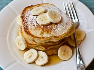 banana-pancakes3