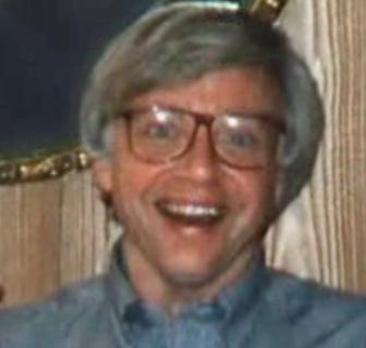 Timothy Wicks murder 12282001 Gardner ND Dennis James Gaede convicted of his murder to
