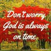 #worry, #Jesus, #hope, #grace. #love, William Griffin Brooks, Griffin Brooks, Kathryn Brooks, Gregory McCravy, #hope, #love, #God, #Jesus, #Holy Spirit, Sandra McCravy, Sandi McCravy, Sandy McCravy, Sandra Brooks McCravy, Derek McCravy, Greg McCravy, Johnathan McCravy, Lord's Handyman Service, sandramccravy.com, mylifeinscripture.com, gritsandbacon.com, Jonathan McCravy, Derrick McCravy, mylifeingrace.com