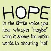 #hope, #grace. #love, William Griffin Brooks, Griffin Brooks, Kathryn Brooks, Gregory McCravy, #hope, #love, #God, Sandra McCravy, Sandi McCravy, Sandy McCravy, Sandra Brooks McCravy, Derek McCravy, Greg McCravy, Johnathan McCravy, Lord's Handyman Service, sandramccravy.com, mylifeinscripture.com, gritsandbacon.com, Jonathan McCravy, Derrick McCravy, mylifeingrace.com