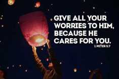 #Jesus, #hope, #grace. #love, William Griffin Brooks, Griffin Brooks, Kathryn Brooks, Gregory McCravy, #hope, #love, #God, #Jesus, #Holy Spirit, Sandra McCravy, Sandi McCravy, Sandy McCravy, Sandra Brooks McCravy, Derek McCravy, Greg McCravy, Johnathan McCravy, Lord's Handyman Service, sandramccravy.com, mylifeinscripture.com, gritsandbacon.com, Jonathan McCravy, Derrick McCravy, mylifeingrace.com