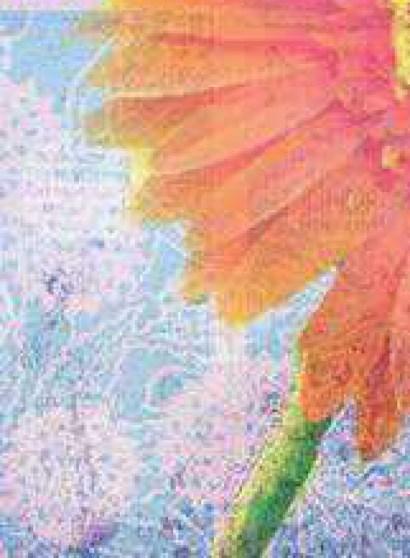 William Griffin Brooks, Griffin Brooks, Kathryn Brooks, Gregory McCravy, #hope, #love, #God, #Jesus, #Holy Spirit, Sandra McCravy, Sandi McCravy, Sandy McCravy, Sandra Brooks McCravy, Derek McCravy, Greg McCravy, Johnathan McCravy, Lord's Handyman Service, sandramccravy.com, mylifeinscripture.com, gritsandbacon.com, Jonathan McCravy, Derrick McCravy, mylifeingrace.com