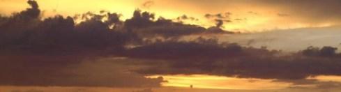 William Griffin Brooks, Griffin Brooks, Kathryn Brooks, Gregory McCravy, #hope, #love, #God, #Jesus, #Holy Spirit, Sandra McCravy, Sandi McCravy, Sandy McCravy, Sandra Brooks McCravy, Derek McCravy, Greg McCravy, Johnathan McCravy, Lord's Handyman Service, sandramccravy.com, mylifeinscripture.com, gritsandbacon.com, Jonathan McCravy, Derrick McCravy, mylifeingrace.com, #virus, Raleigh NC
