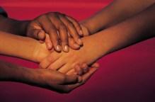 #Jesus, #hope, #grace. #love, #metoo, #diversity, #love, William Griffin Brooks, Griffin Brooks, Kathryn Brooks, Gregory McCravy, #hope, #love, #God, #Jesus, #Holy Spirit, Sandra McCravy, Sandi McCravy, Sandy McCravy, Sandra Brooks McCravy, Derek McCravy, Greg McCravy, Johnathan McCravy, Lord's Handyman Service, sandramccravy.com, mylifeinscripture.com, gritsandbacon.com, Jonathan McCravy, Derrick McCravy, mylifeingrace.com