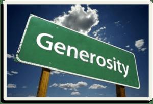 #Jesus, #hope, #grace. #love, #metoo, #generous, William Griffin Brooks, Griffin Brooks, Kathryn Brooks, Gregory McCravy, #hope, #love, #God, #Jesus, #Holy Spirit, Sandra McCravy, Sandi McCravy, Sandy McCravy, Sandra Brooks McCravy, Derek McCravy, Greg McCravy, Johnathan McCravy, Lord's Handyman Service, sandramccravy.com, mylifeinscripture.com, gritsandbacon.com, Jonathan McCravy, Derrick McCravy, mylifeingrace.com
