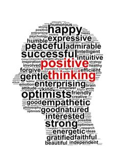 #Jesus, #hope, #grace. #love, #metoo, #happy, #strong, William Griffin Brooks, Griffin Brooks, Kathryn Brooks, Gregory McCravy, #hope, #love, #God, #Jesus, #Holy Spirit, Sandra McCravy, Sandi McCravy, Sandy McCravy, Sandra Brooks McCravy, Derek McCravy, Greg McCravy, Johnathan McCravy, Lord's Handyman Service, sandramccravy.com, mylifeinscripture.com, gritsandbacon.com, Jonathan McCravy, Derrick McCravy, mylifeingrace.com
