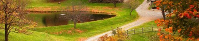 #farm, #beauty, #autumn, William Griffin Brooks, Griffin Brooks, Kathryn Brooks, Johnathan McCravy, #trust, #hope, #love, #God, #Jesus, #Holy Spirit, Sandra McCravy, Sandi McCravy, Sandy McCravy, Sandra Brooks McCravy, Derek McCravy, Greg McCravy, Johnathan McCravy, Lord's Handyman Service, sandramccravy.com, mylifeinscripture.com, gritsandbacon.com, Jonathan McCravy, Derrick McCravy, mylifeingrace.com