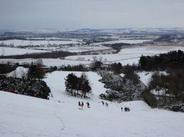 hillend-jan20135