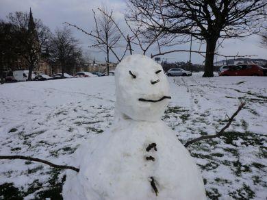 snow132