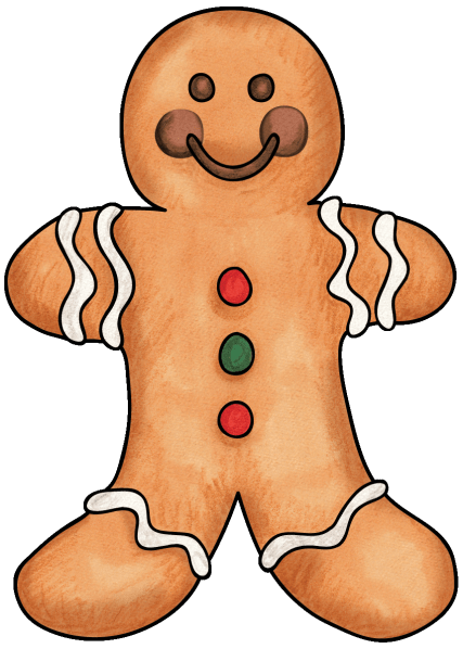 khadfield_cookiesforsanta_gingerbreadman