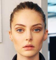 fresh-makeup-look