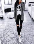 tumblr_o1wkqr5T4r1rc5s7ro1_500