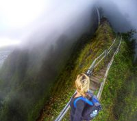 Stairway to Heaven: Everything you Need to Know - My Life ...