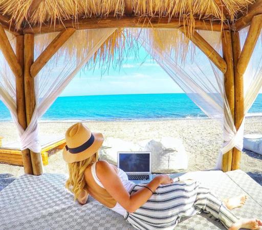 como ganhar dinheiro blogando