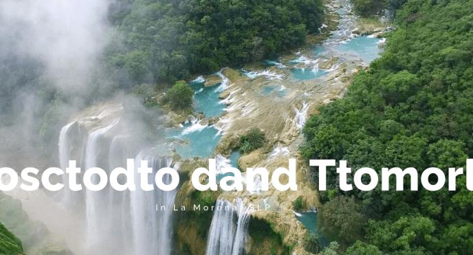 cachoeira tamul