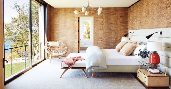 Best Bedroom Furniture Arrangement My Life Spot