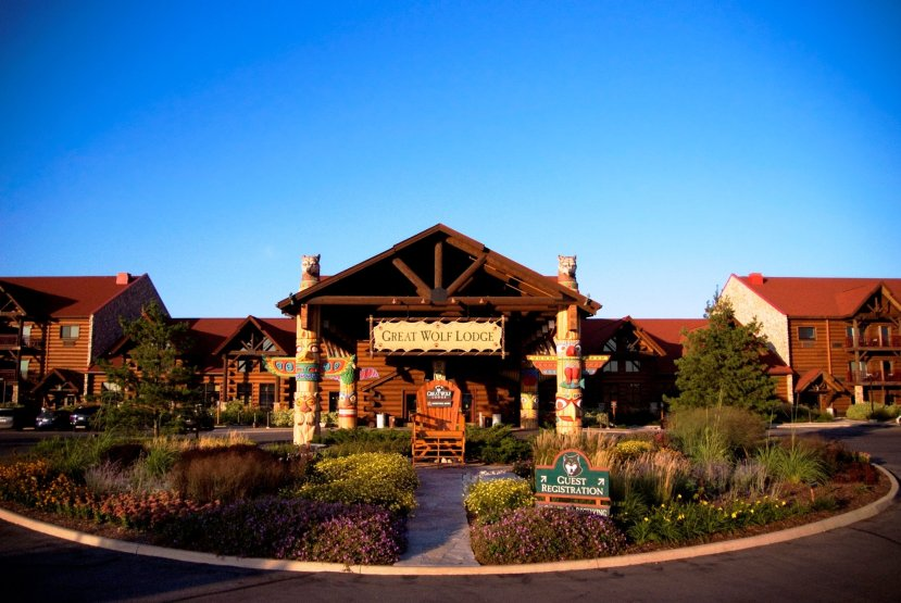 great-wolf-lodge