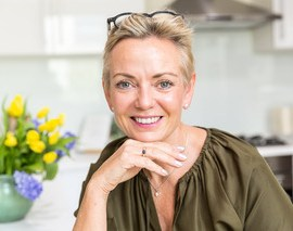 Fiona Brenninkmejer