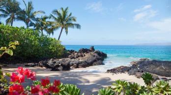 hawaii-known_2209a286881fab48