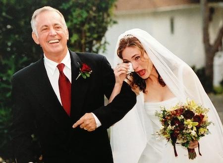 deva-crying-wedding