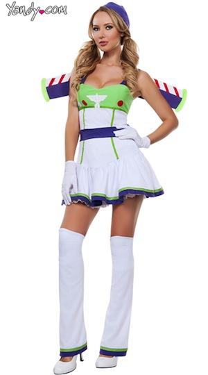 buzz-lightyear-costume
