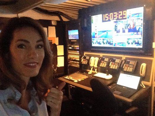 tv-station-australia