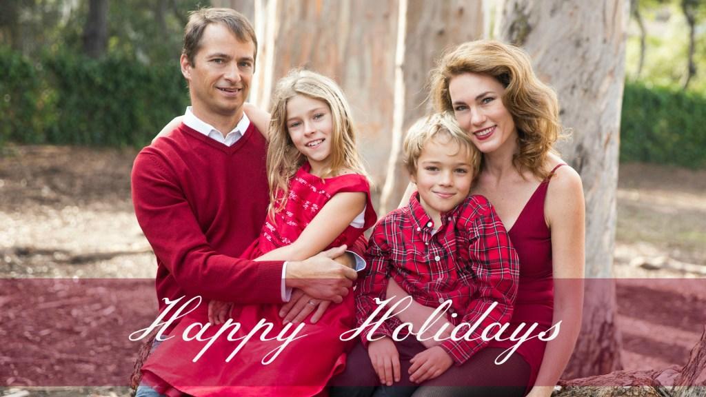 familyphoto2015-fix-videoversion