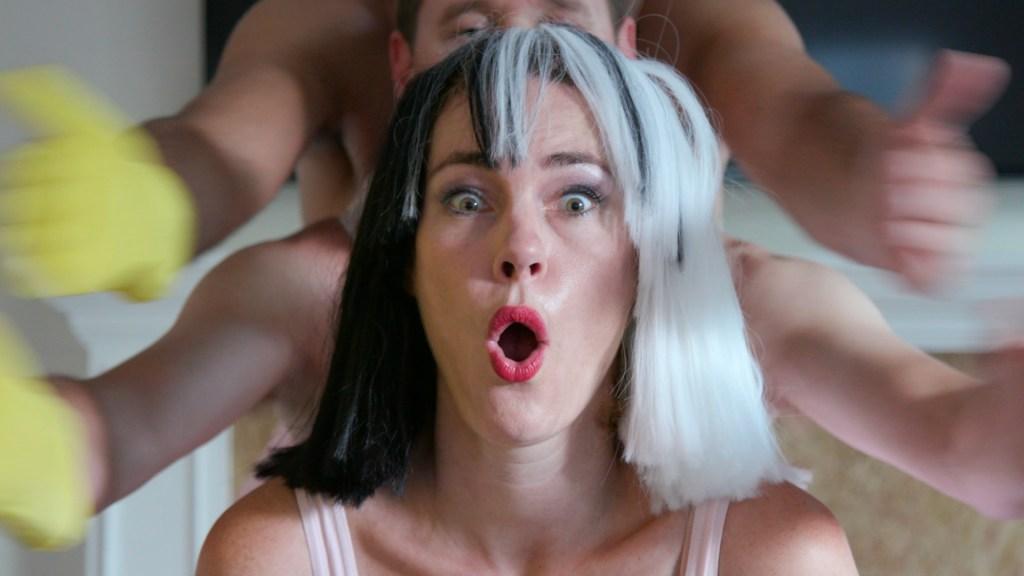 "No Social Skills – Sia ""Cheap Thrills"" Parody"