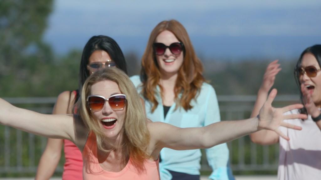 Mom's Rules – Dua Lipa's New Rules Parody | Bloopers