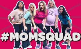 Mom Squad Rap