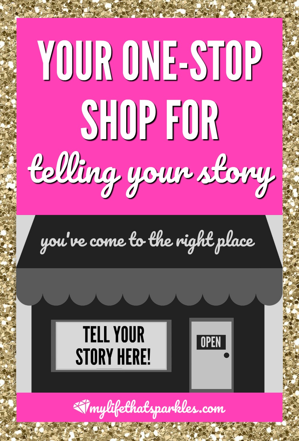 Origami Owl Store Locator: You Have Arrived