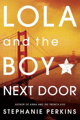 Lola-and-the-Boy-Next-Door_PB