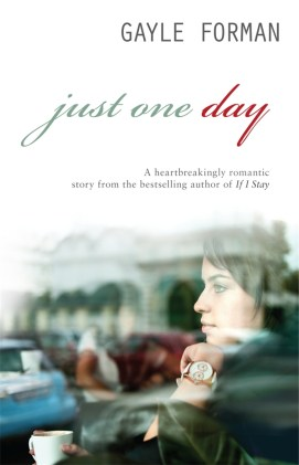 just_one_day