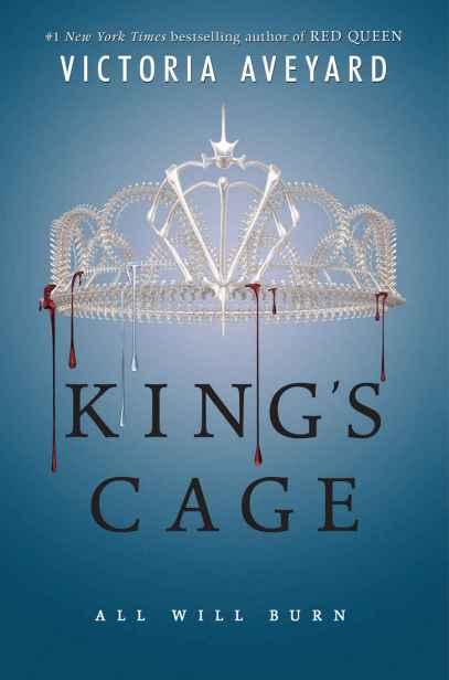 kingscage