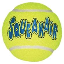 squeaker-ball