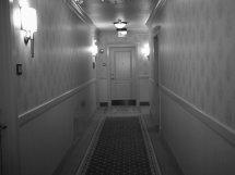 Liberty Hotel Cleburne Texas