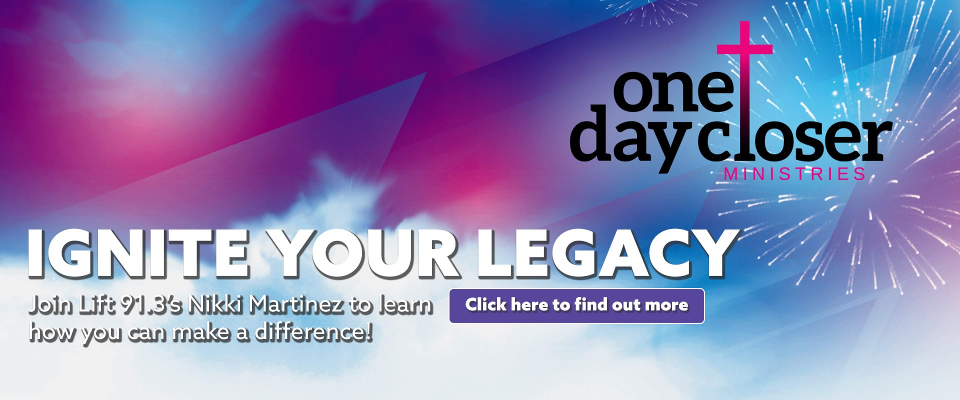 2020-Ignite-Your-Legacy-Lift2