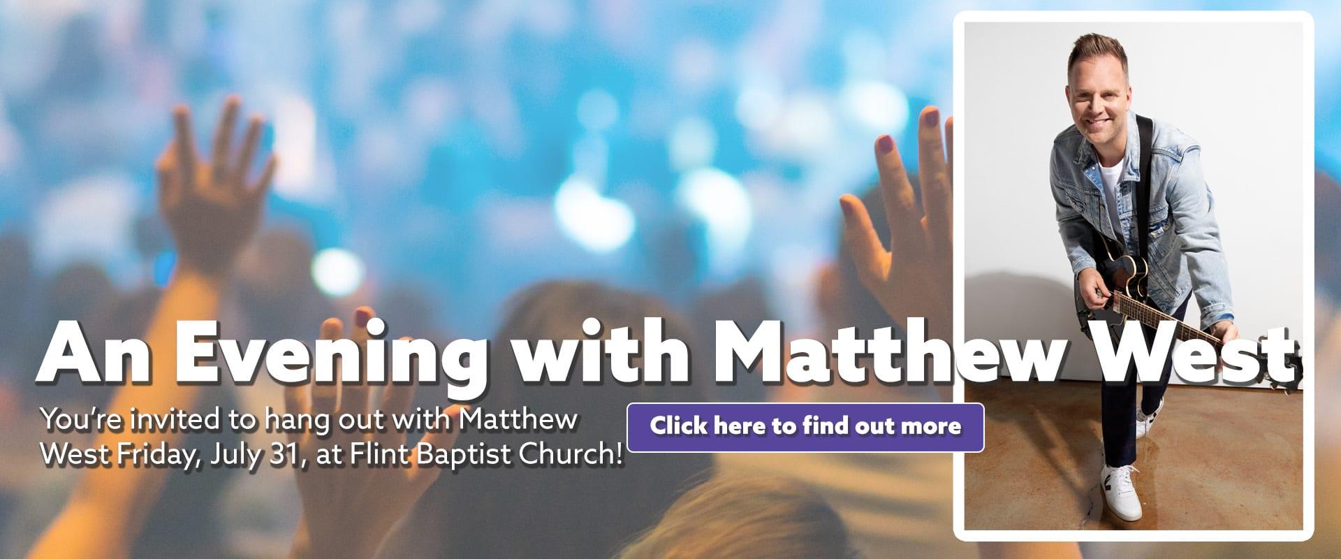 2020-Matthew-West-Lift-Banner