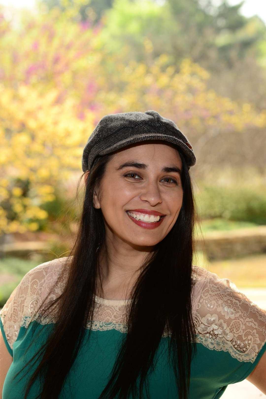 Nikki Martinez, On-Air Host & Music Director