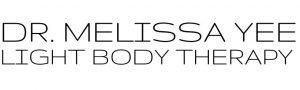 Dr. Melissa Yee