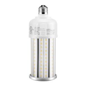 LED Corn Light 27W