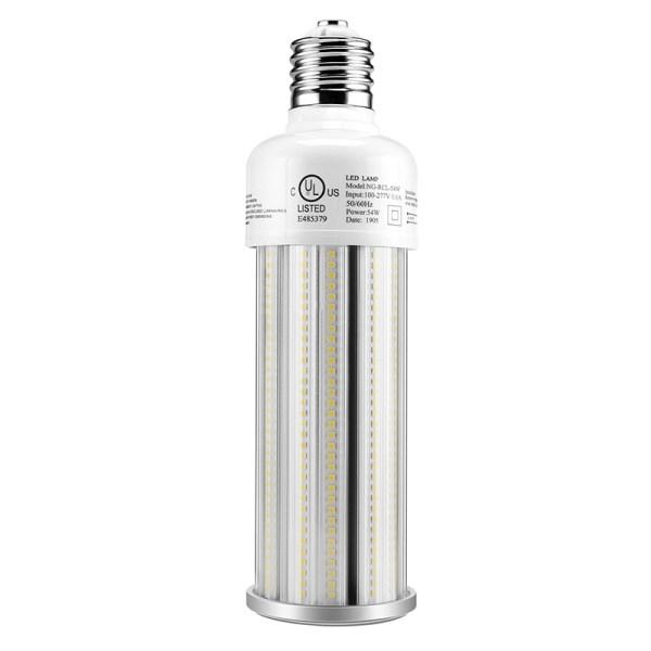 LED Corn Light 54W