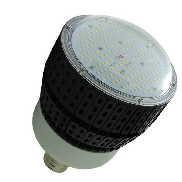 E39 LED Retrofit Bulb 100W