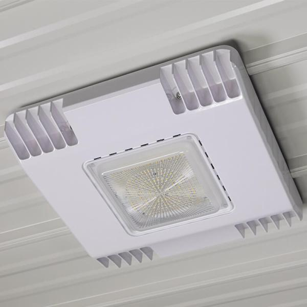 LED Gas Station light 150w