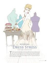 magazine_llv0610_wedstress1