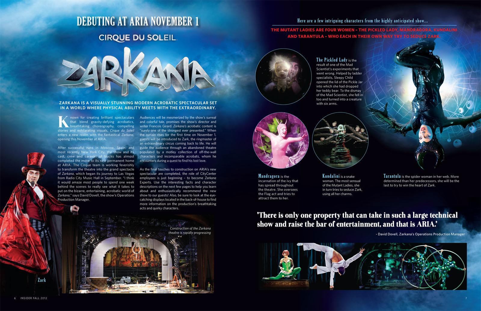 2012 INSIDER Q3-4 copy