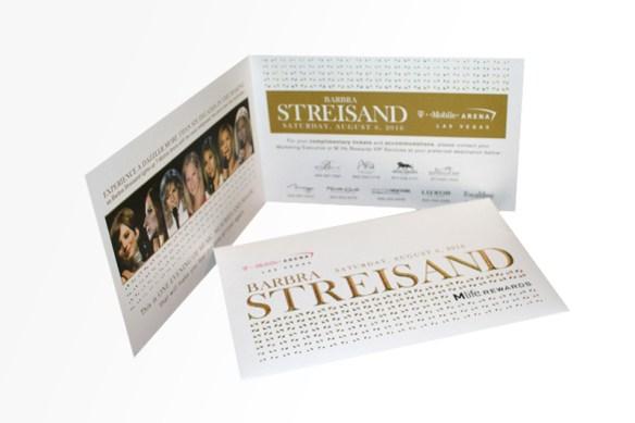 2016-barbra-streisand-invite-b